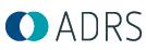 ADRS | Alternative Dispute Resolution Services